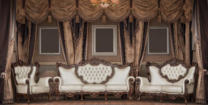 antique lounge stock harrington woolloonagbba