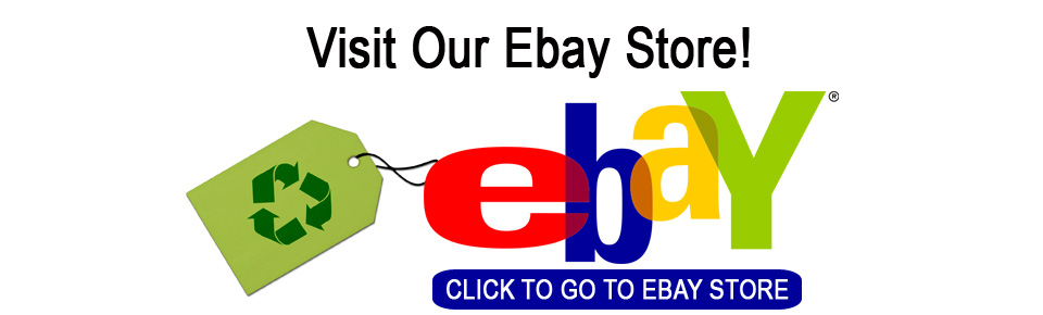 Ebay Store For Auctions Collectables Amp Militaria
