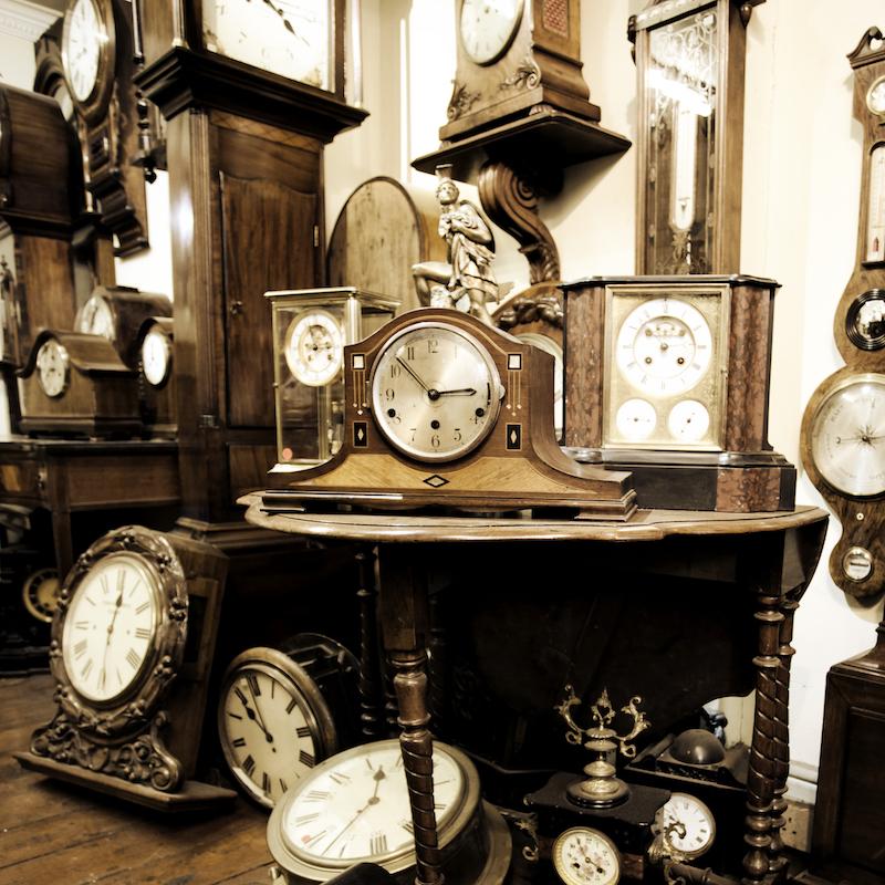 istock-clocks-copy.jpeg