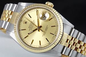 rolex-datejust-two-tonesml.jpg