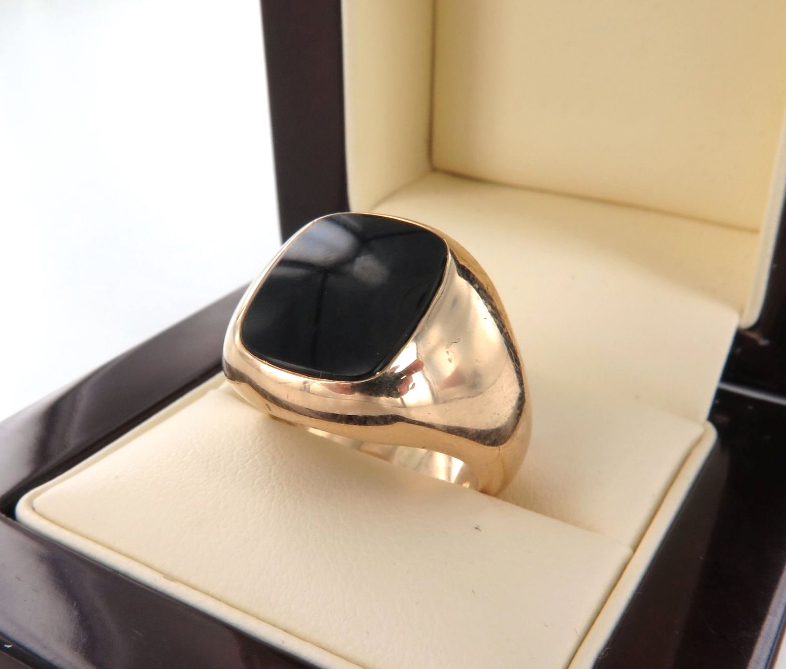 mens-onyx-ring-vintage-harrington-brisbane.jpg