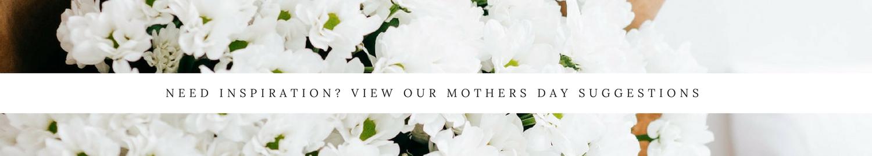 mothersday-copy.png